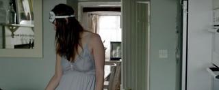 Emily Bevan Nude Leaks