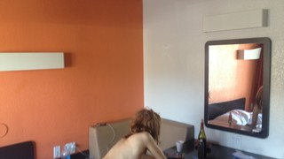 Emily Browning Nude Leaks