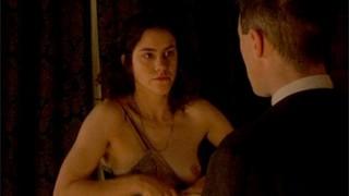 Emily Bruni Nude Leaks