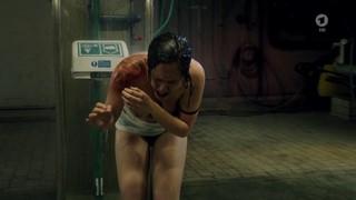 Emily Cox Nude Leaks