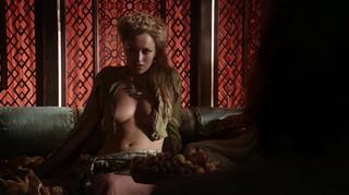 Emily Diamond Nude Leaks