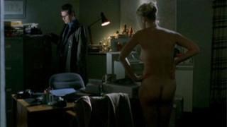 Emily Lloyd Nude Leaks