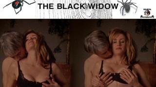 Emily McDonnell Nude Leaks