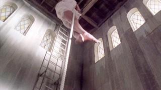 Emily Mortimer Nude Leaks
