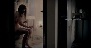 Emily Perkins Nude Leaks