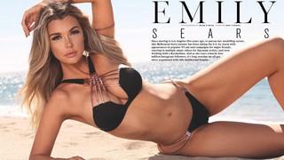 Emily Sears Nude Leaks