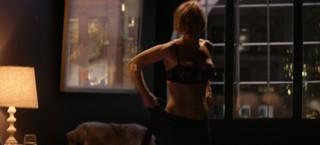 Emily Vere Nicoll Nude Leaks