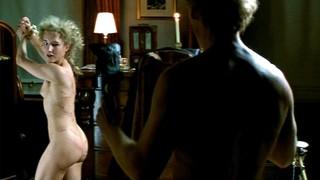 Emily Woof Nude Leaks
