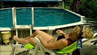 Emma Boardman Nude Leaks