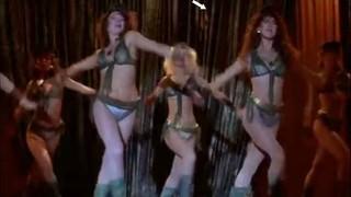 Emma Bryant Nude Leaks