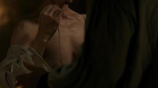 Emma Campbell-Jones Nude Leaks