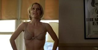 Emma Caulfield Nude Leaks