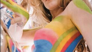 Emma Daumas Nude Leaks