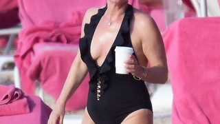 Emma Forbes Nude Leaks