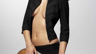 Emma Griffiths Nude Leaks