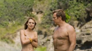 Emma Leonard Nude Leaks