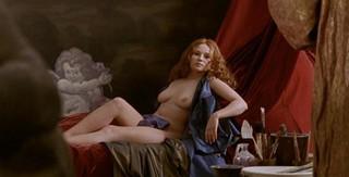 Emma Pierson Nude Leaks