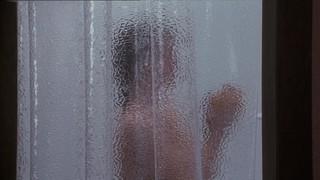 Emma Samms Nude Leaks