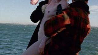 Emma Shaw Nude Leaks