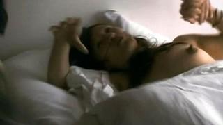 Emmanuelle Bercot Nude Leaks