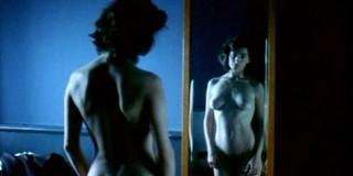 Emmanuelle Laborit Nude Leaks