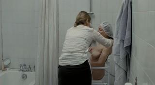 Emmanuelle Riva Nude Leaks