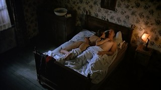 Emmanuelle Seigner Nude Leaks