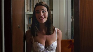 Enrica Pintore Nude Leaks