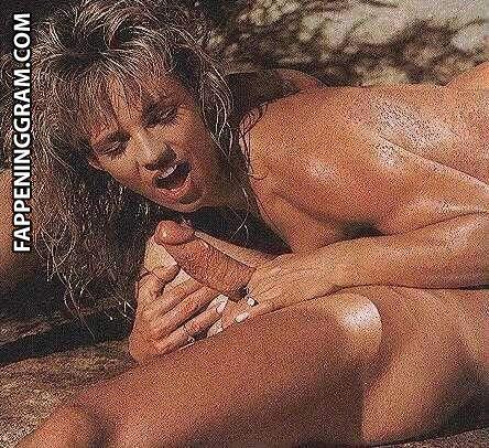 Knechtli nackt Sabrina  41 Hottest