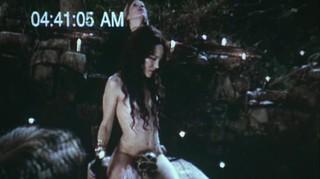 Erica Leerhsen Nude Leaks