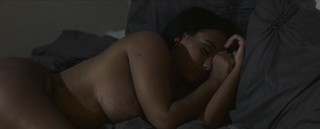 Erica Mitchell Nude Leaks