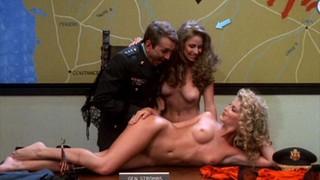 Erika Dockery Nude Leaks