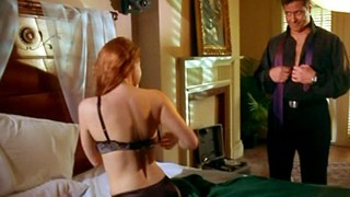 Erin Cottrell Nude Leaks
