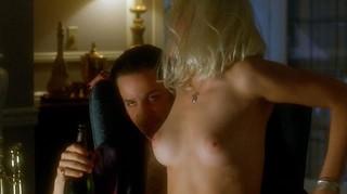 Erin Fitzgerald Nude Leaks