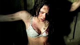 Erin Foster Nude Leaks
