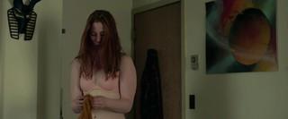 Erin Margurite Carter Nude Leaks