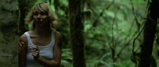 Erin McGarry Nude Leaks
