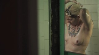 Erin Patricia Nude Leaks