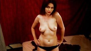 Erin Russ Nude Leaks
