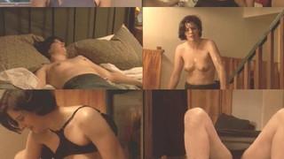 Erin Wells Nude Leaks
