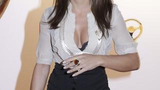 Estefania Kuester Nude Leaks