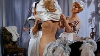 Estella Blain Nude Leaks