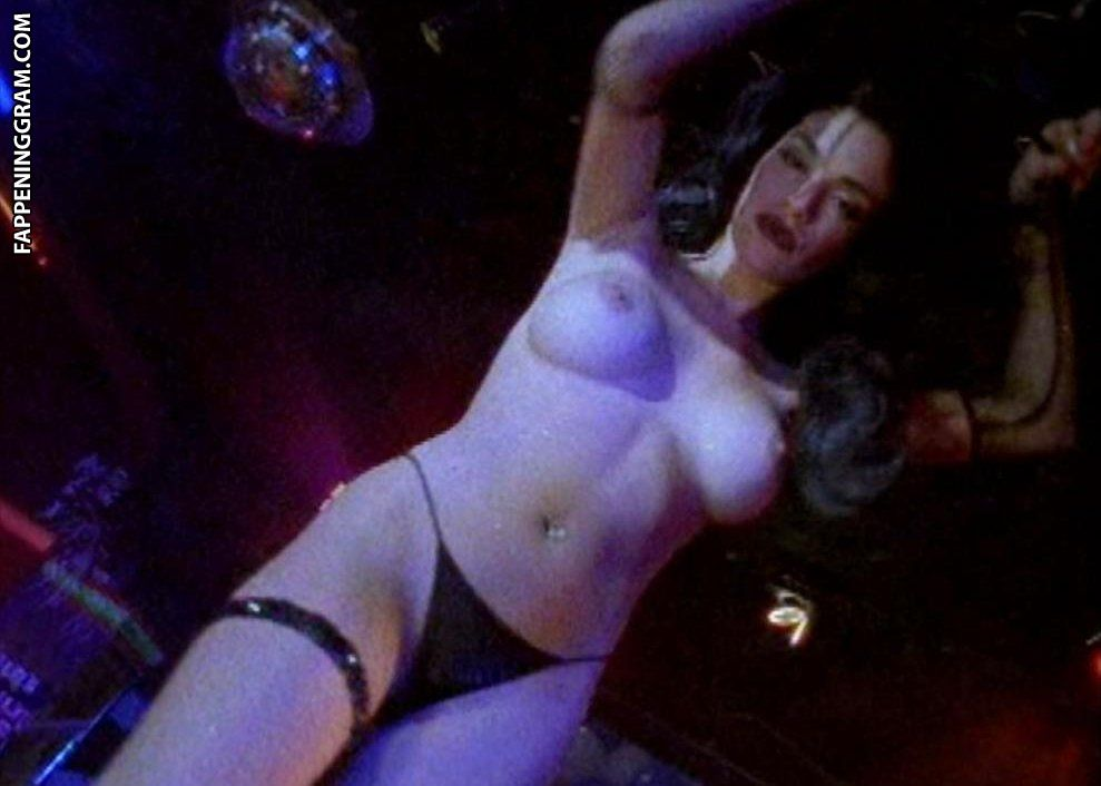 Stella porter nightcap sexy medium tits celebrity hot blonde sensual