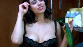Estephania LeBaron Nude Leaks