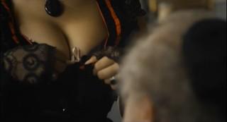 Ester Pantano Nude Leaks