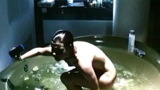Esther Bronnert Nude Leaks