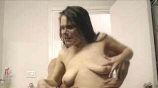 Esther Gombau Nude Leaks