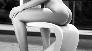 Esther Van Der Zander Nude Leaks