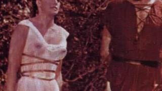 Esther Williams Nude Leaks