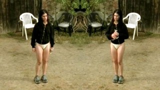 Esther Zimmering Nude Leaks